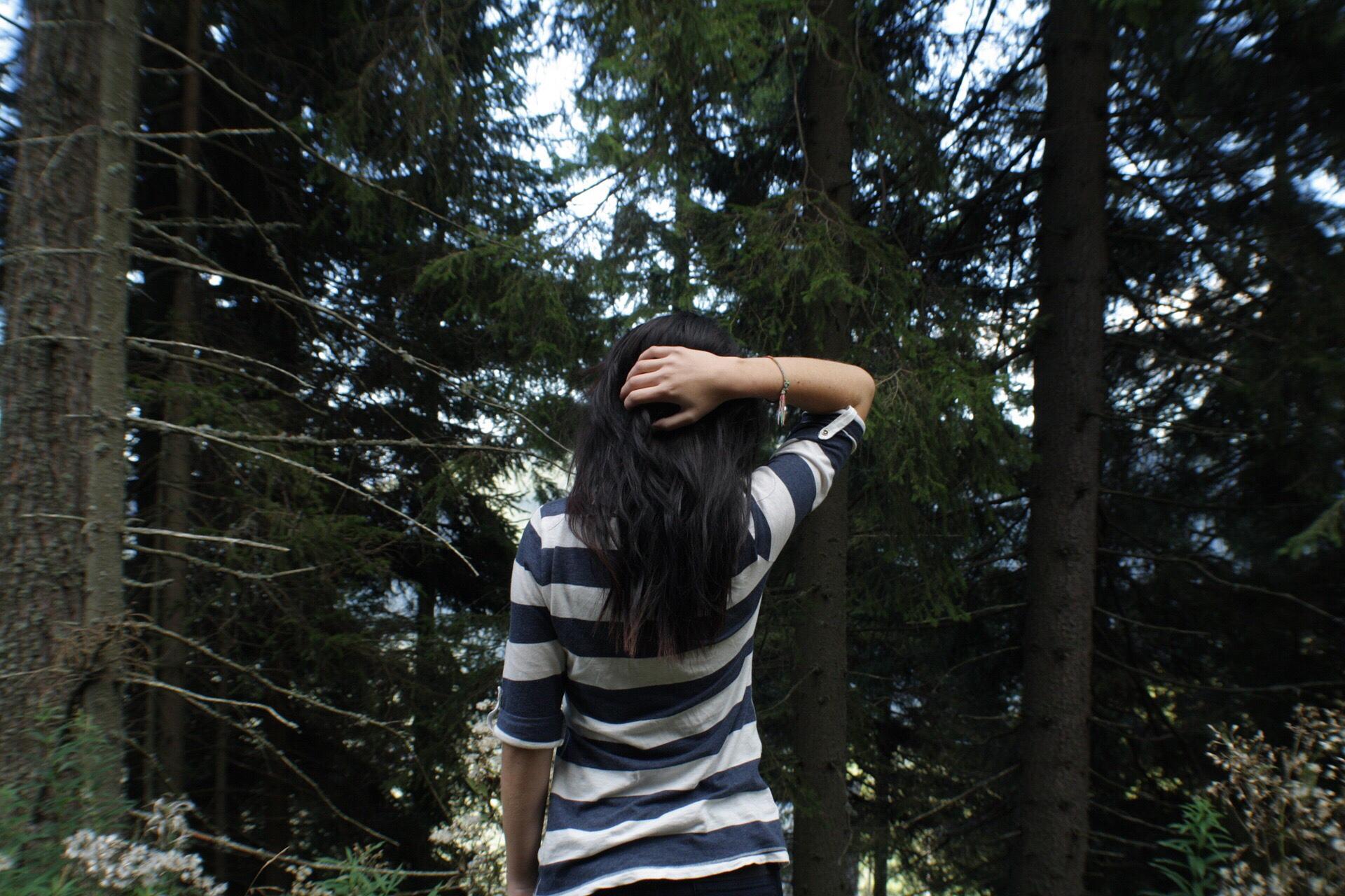 Dear 16 year old me….