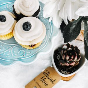 Tired of the same old baby shower ideas, decorations and games? Check out these unique baby shower ideas that any mom to be will love.   Baby sower   Baby shower ideas   Baby   Mom   Mom to be   Baby shower decorations  