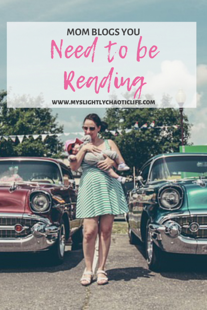 15 Mom Blogs that you need to be reading! Check out these must read mom blogs for all things motherhood, mom beauty and wellness, pregnancy and fitness. | Mom Blogs | Mom Bloggers | Mom Blogs to read |