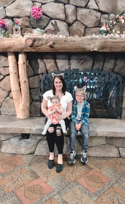 Great Wolf Lodge: Tips for your Stay