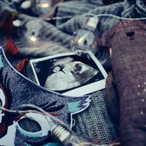 Why don't we talk about the loses? Why pregnancy and infant loss matters and why we should be talking about it. | Pregnancy Loss | Infant Loss | Pregnancy | Life after loss |