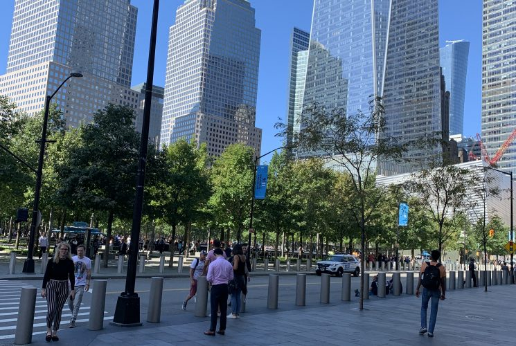 Planning a visit to NYC? Read all about our kid free trip to NYC and the things to do, see and places to eat.   NYC   NYC trip   Travel   Kid free travel  