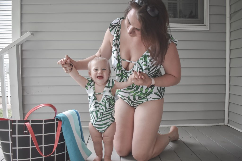 How to stop the body shaming cycle  and promote a healthy body image for yourself and your children. | Body Image | Body Positivity |