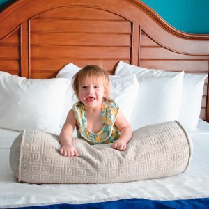 Looking for a family friendly resort in Orlando? Check out Orlando family resorts at Lake Buena Vista Resort and spa. | Florida Vacation | Family Vacation | Orlando Stay | Disney Stay |