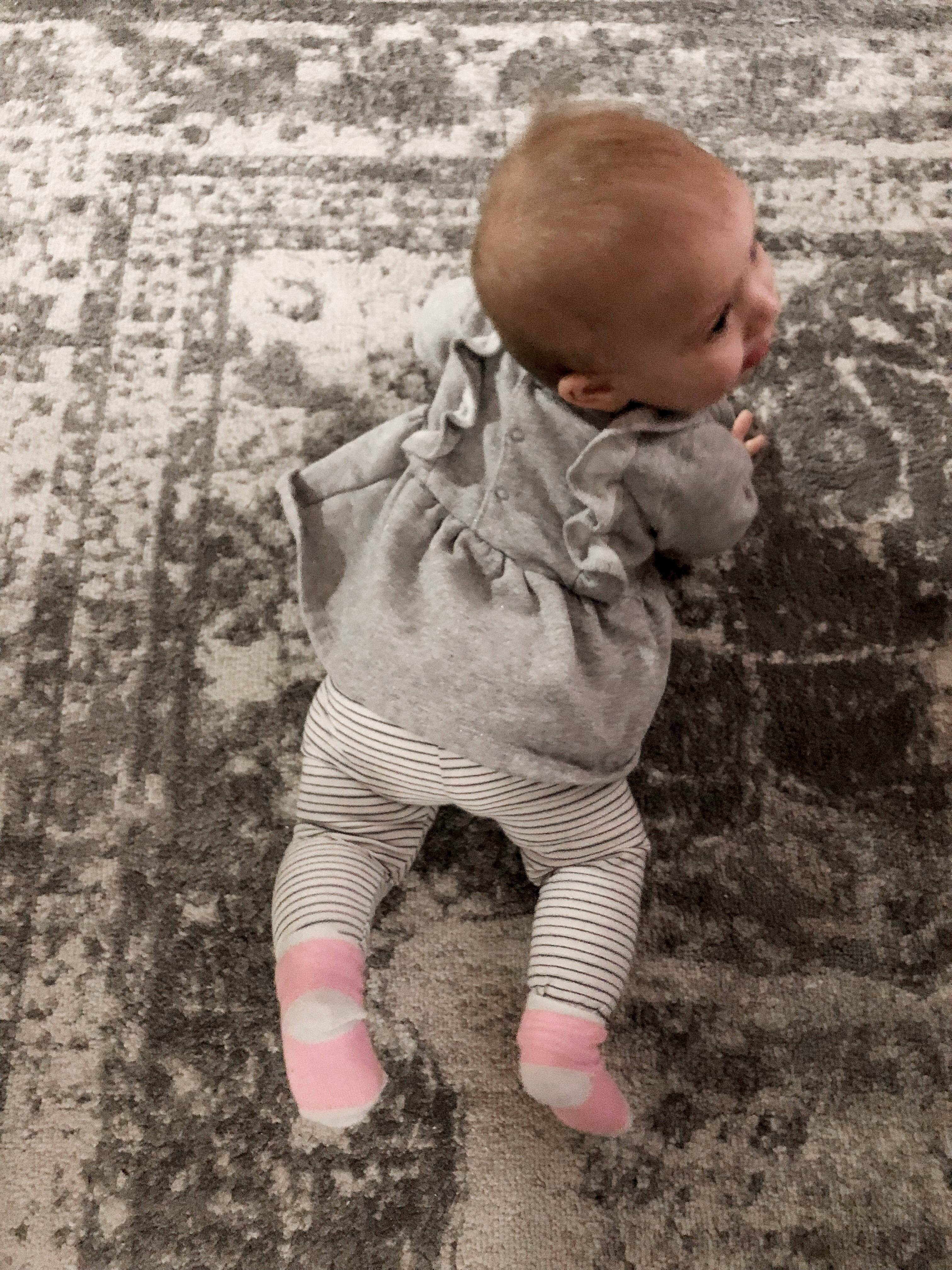 Tired of stubborn stains in your baby clothing? Looking for an inexpensive way to get rid of the stains? I have found what works utilizing only 2 ingredients. Check it out and see for yourself how easily you can remove stains. | Baby | Baby clothing | Stains | How to |
