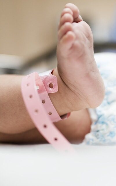 What to Expect During a C-Section