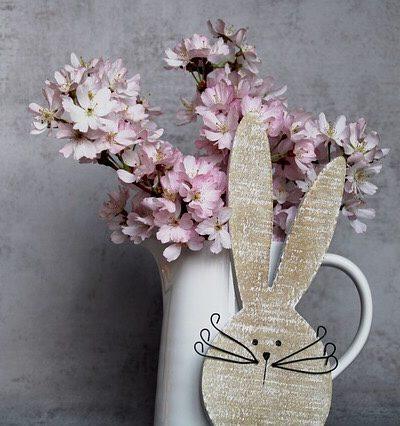 Last Minute Easter Baskets for Kids