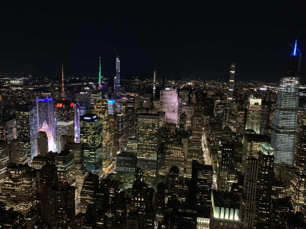 Looking to visit NYC? Check out what to do while your there here! | NYC | NYC Trip |Travel | Traveling | Family travel |