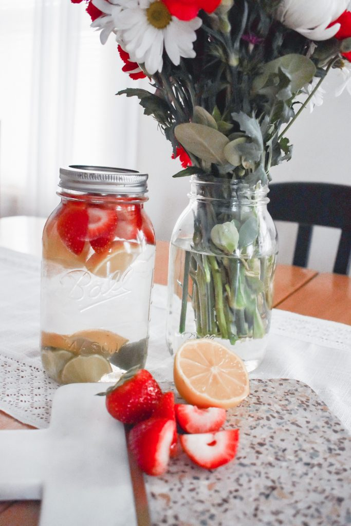 Looking to up your whole 30 meal prep game? Check out how to use Ball® jars to help you meal prep and meet your healthy eating goals this New Year.   Healthy eating   Meal prep   Whole 30   Ball® jars  