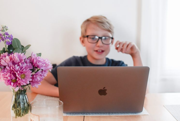 Looking for tips on homeschooling during this time? Here are 7 tips on homeschooling to get you through this. | Homeschool | Homeschooling | Motherhood |