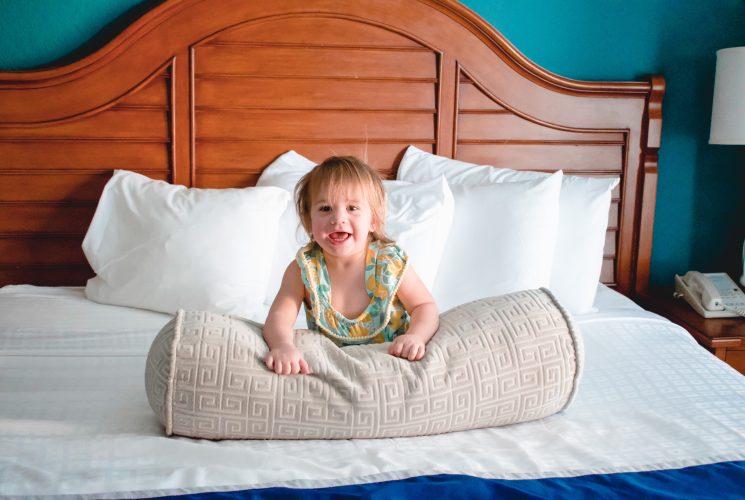 Looking for a family friendly resort in Orlando? Check out Orlando family resorts at Lake Buena Vista Resort and spa.   Florida Vacation   Family Vacation   Orlando Stay   Disney Stay  