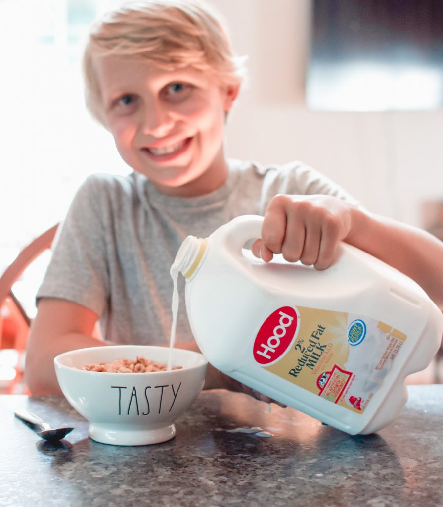 Why calcium is important in your kid's diets and how to increase their calcium.   Healthy Kids   Kids   Nutrition  